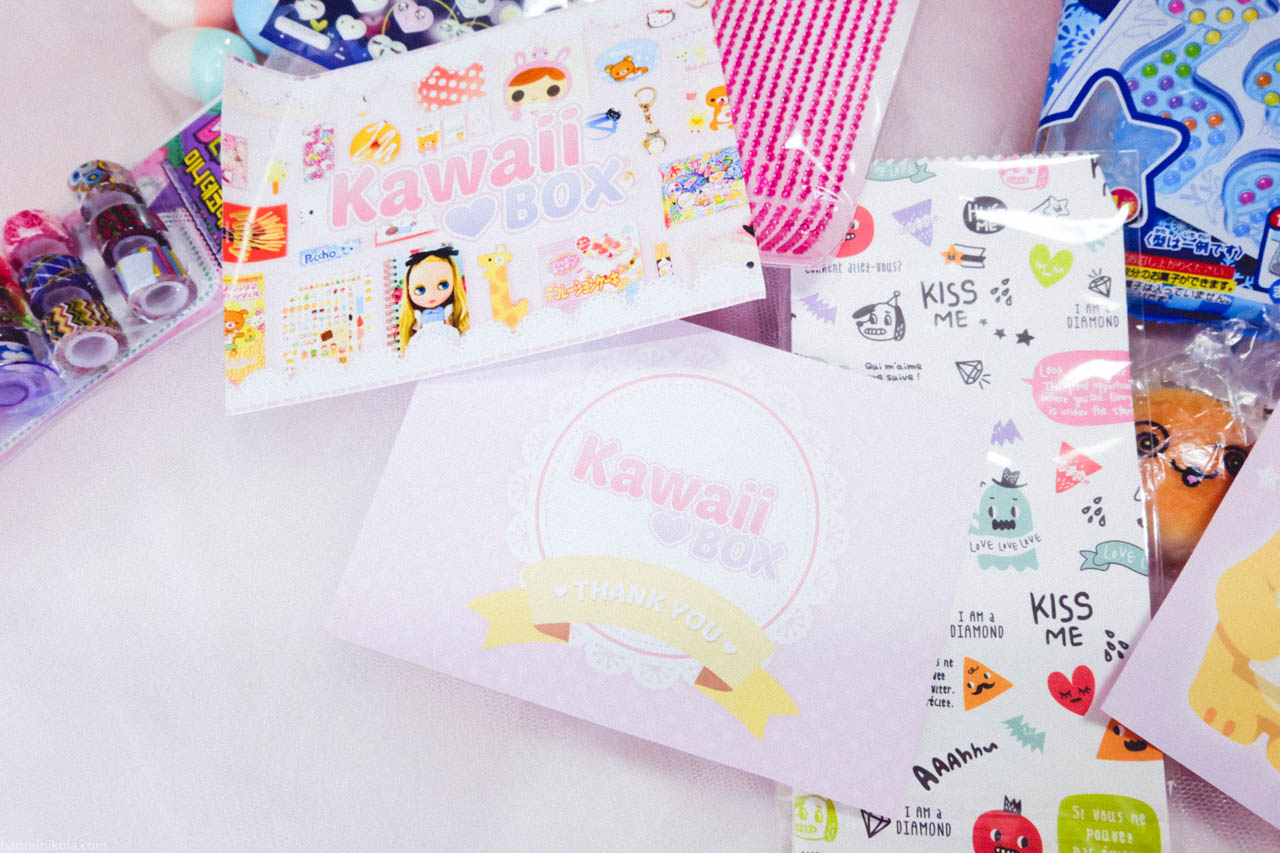 naominikola-kawaii-box-4